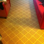 Lacey-Carpet-Clean-after