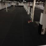 Lacey-Commercial-Carpet-Clean