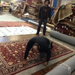 Lacey-Silk-Rug-Cleaning
