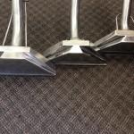 Lacey-Urine-carpet-Clean