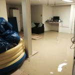 Lacey-basement-flood-damage-repair