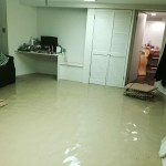 Lacey-house-flood-damage-repair