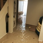 Laceyhome-flood-damage-repair