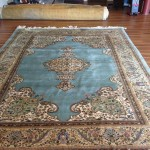 Oriental-Rug-Cleaning-Lacey