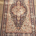 Persian-Rug-Carpet-Cleaning-Lacey-WA
