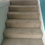 Stairs-Carpet-Cleaners-Lacey