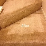 Stairs-Carpet-Cleaning-Lacey-B