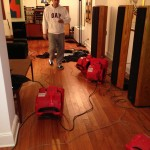 Water-Damage-Machine-Lacey-WA