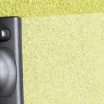 carpet-clean-san-jose